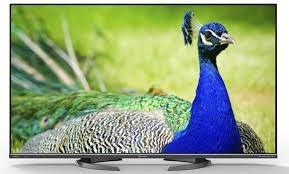 تلویزیون شارپ 55le860m