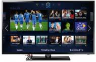 تلویزیون سامسونگ 40f5300 3D