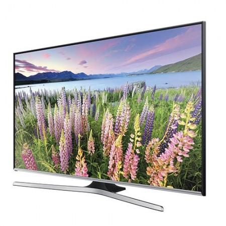 Samsung-LED-50j5500-banob-سامسونگ-ال-ای-دی-بانوب-2-500x500