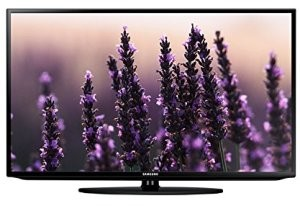 Samsung-UA-40H5003-300x206