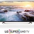 ultra-hd-tv-55uf851t-450x370-01