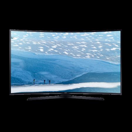samsung-tv-uhd-ku6100-kv-main